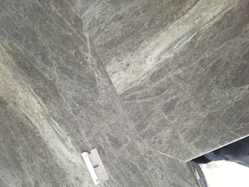 worktop repair in edinburgh